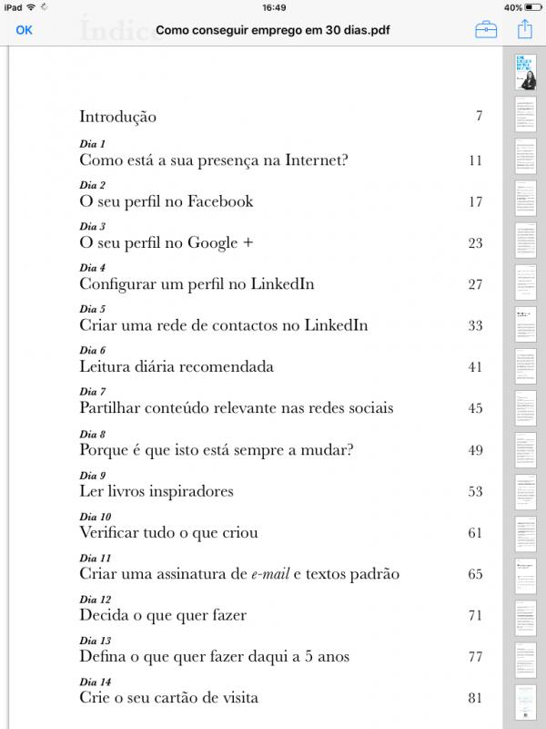 PDF-livro-como-conseguir-emprego-em-30-dias-indice-pagina-01
