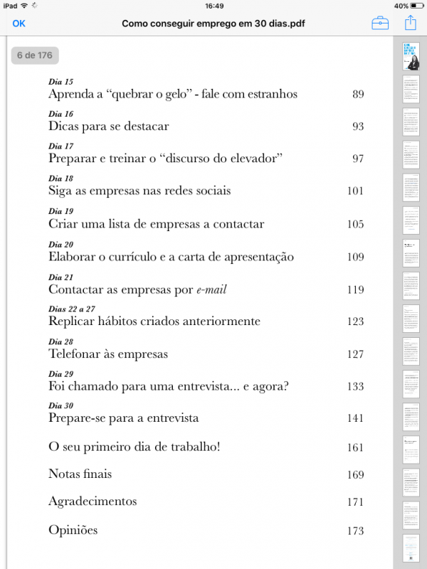 PDF-livro-como-conseguir-emprego-em-30-dias-indice-pagina-02