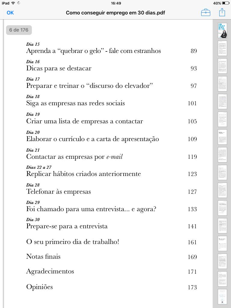 Ficheiros pdf como ler la