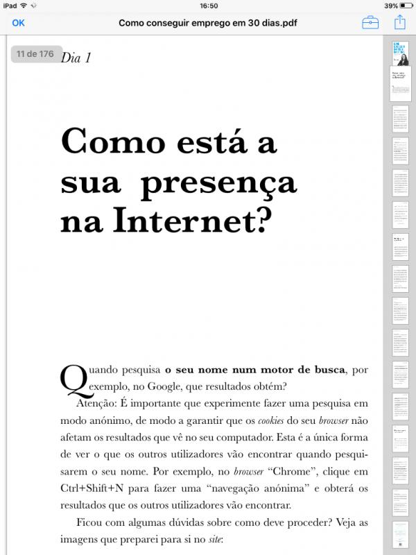 PDF-livro-como-conseguir-emprego-em-30-dias-indice-pagina-11