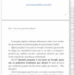 PDF-livro-como-conseguir-emprego-em-30-dias-indice-pagina-174