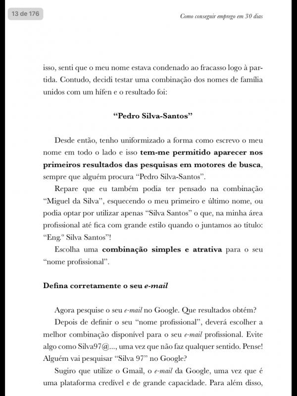PDF-livro-como-conseguir-emprego-em-30-dias-indice-pagina-13
