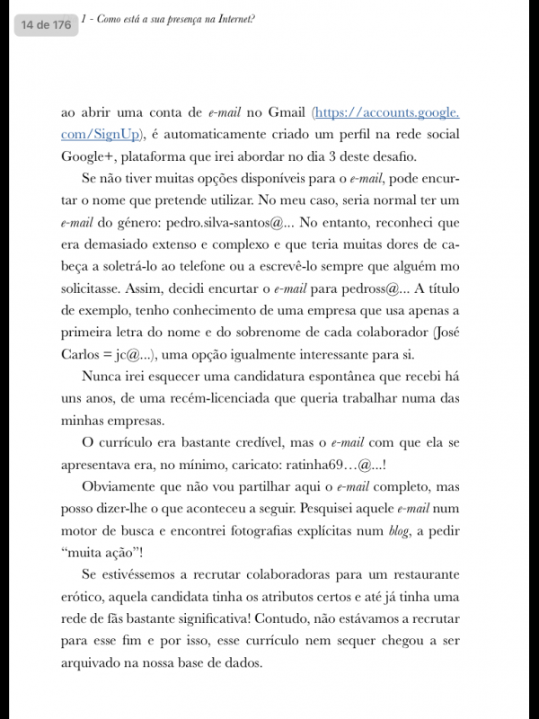 PDF-livro-como-conseguir-emprego-em-30-dias-indice-pagina-14