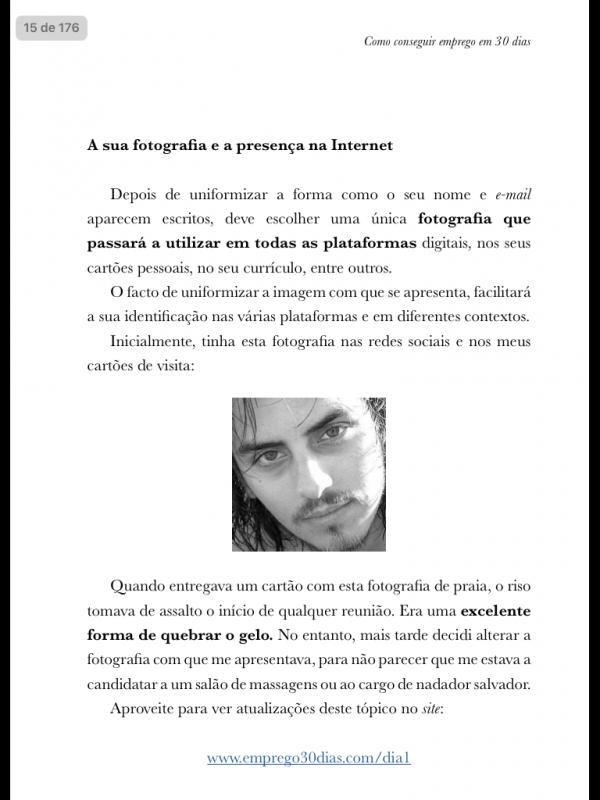 PDF-livro-como-conseguir-emprego-em-30-dias-indice-pagina-15