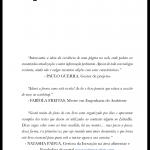 PDF-livro-como-conseguir-emprego-em-30-dias-indice-pagina-173
