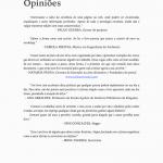 ePUB-como-conseguir-emprego-em-30-dias-indice-pagina-105