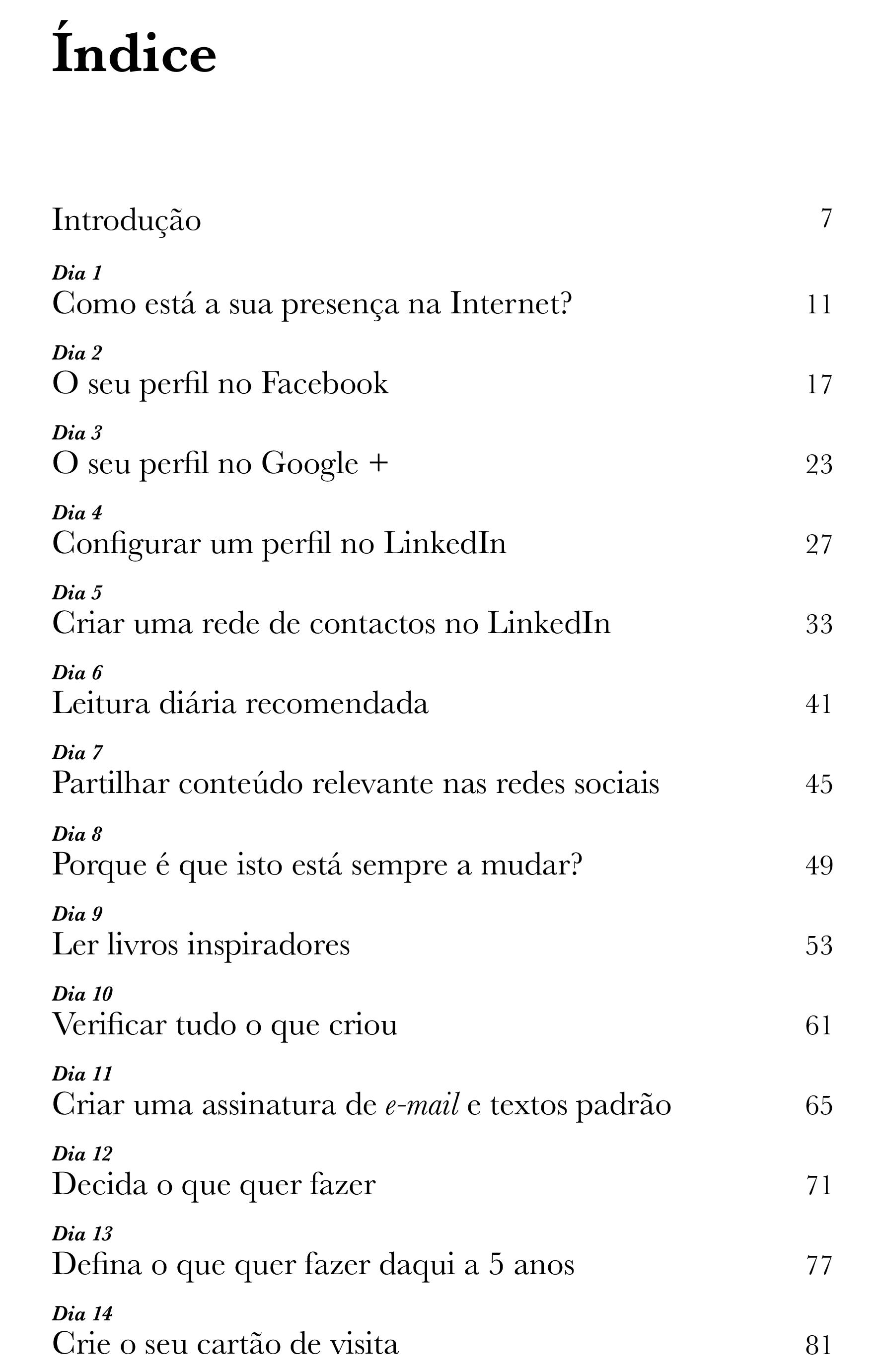 livro-como-conseguir-emprego-em-30-dias-pagina-05