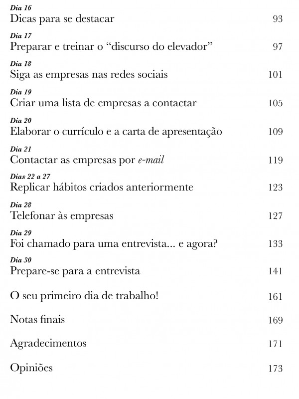 livro-como-conseguir-emprego-em-30-dias-pagina-06