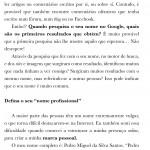 livro-como-conseguir-emprego-em-30-dias-pagina-12