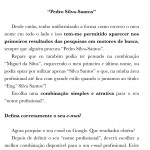 livro-como-conseguir-emprego-em-30-dias-pagina-13