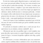 livro-como-conseguir-emprego-em-30-dias-pagina-14
