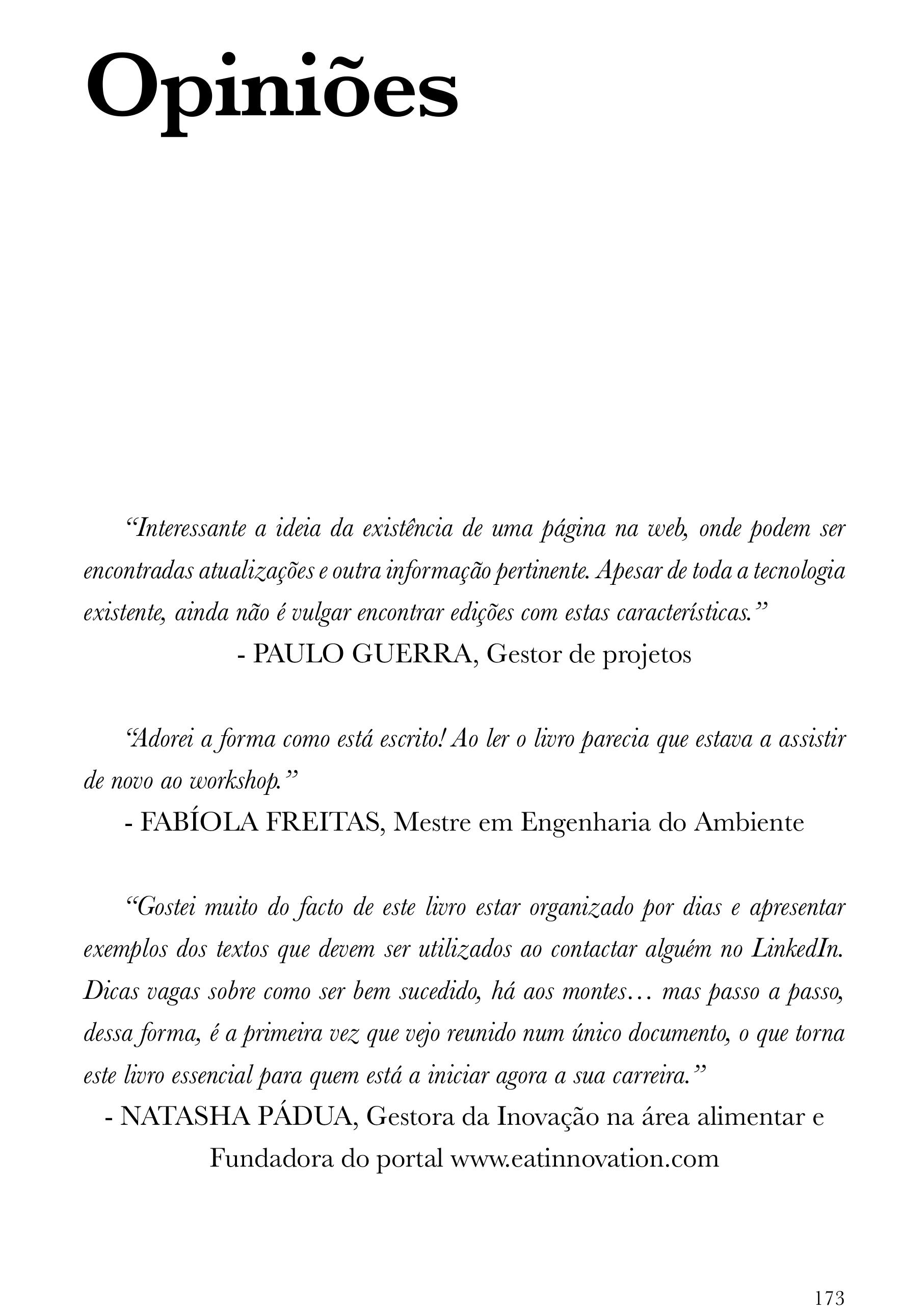 livro-como-conseguir-emprego-em-30-dias-pagina-173