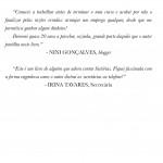 livro-como-conseguir-emprego-em-30-dias-pagina-174