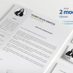 PK-PSS-E30D-006 – pack com modelo de carta de apresentação e cartao de visita_02