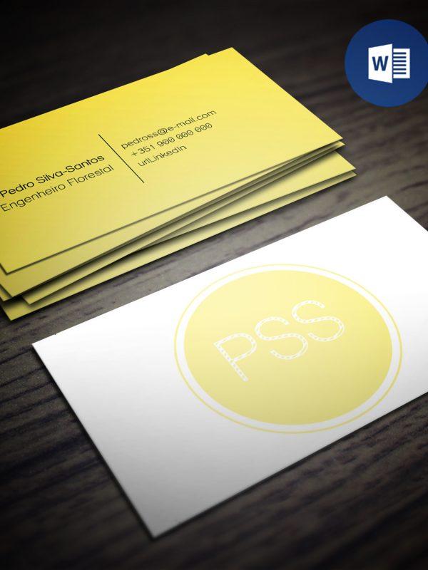 ct-do-e30d-001_vertical-amarelo