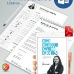 pack-010-vertical-com-modelos-de-curriculo-cartas-de-apresentacao-e-livro-em-pdf