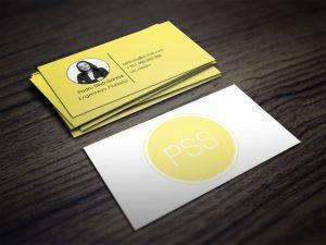 modelo-de-cartao-editavel-ct-do-e30d-005-amarelo