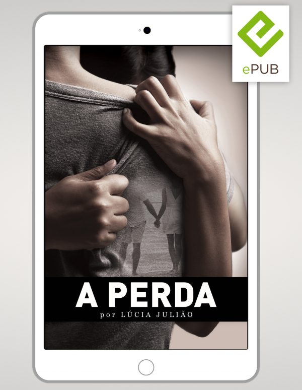 banner-ebook-ePUB-a-perda-lucia-juliao_vtc-2