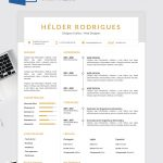 CV-HR-E30D-003