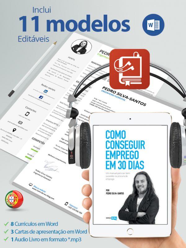 PK-PSS-E30D-012 – Audio Livro Como conseguir emprego em 30 dias – vertical
