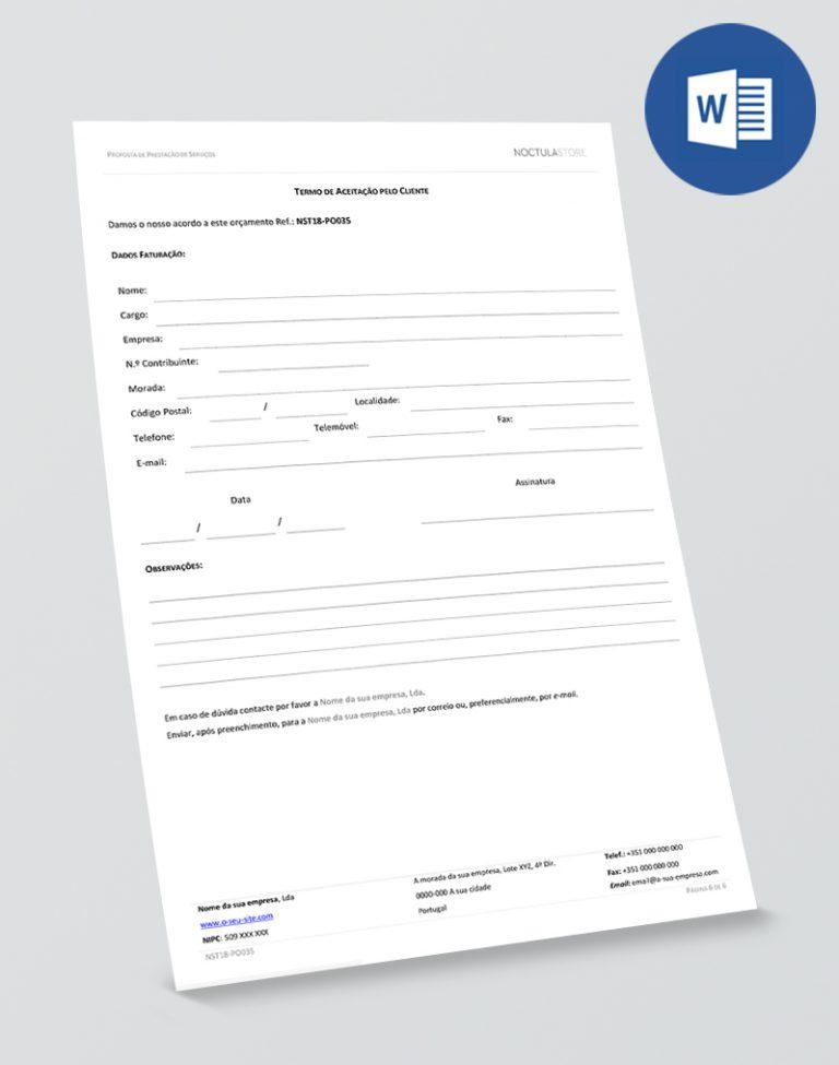 modelo de proposta editavel em Word - termo_aceitacao