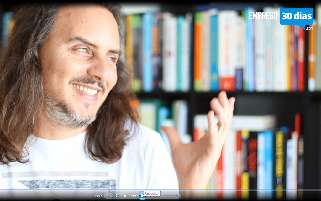 videos-emprego-em-30-dias-Pedro-Silva-Santos