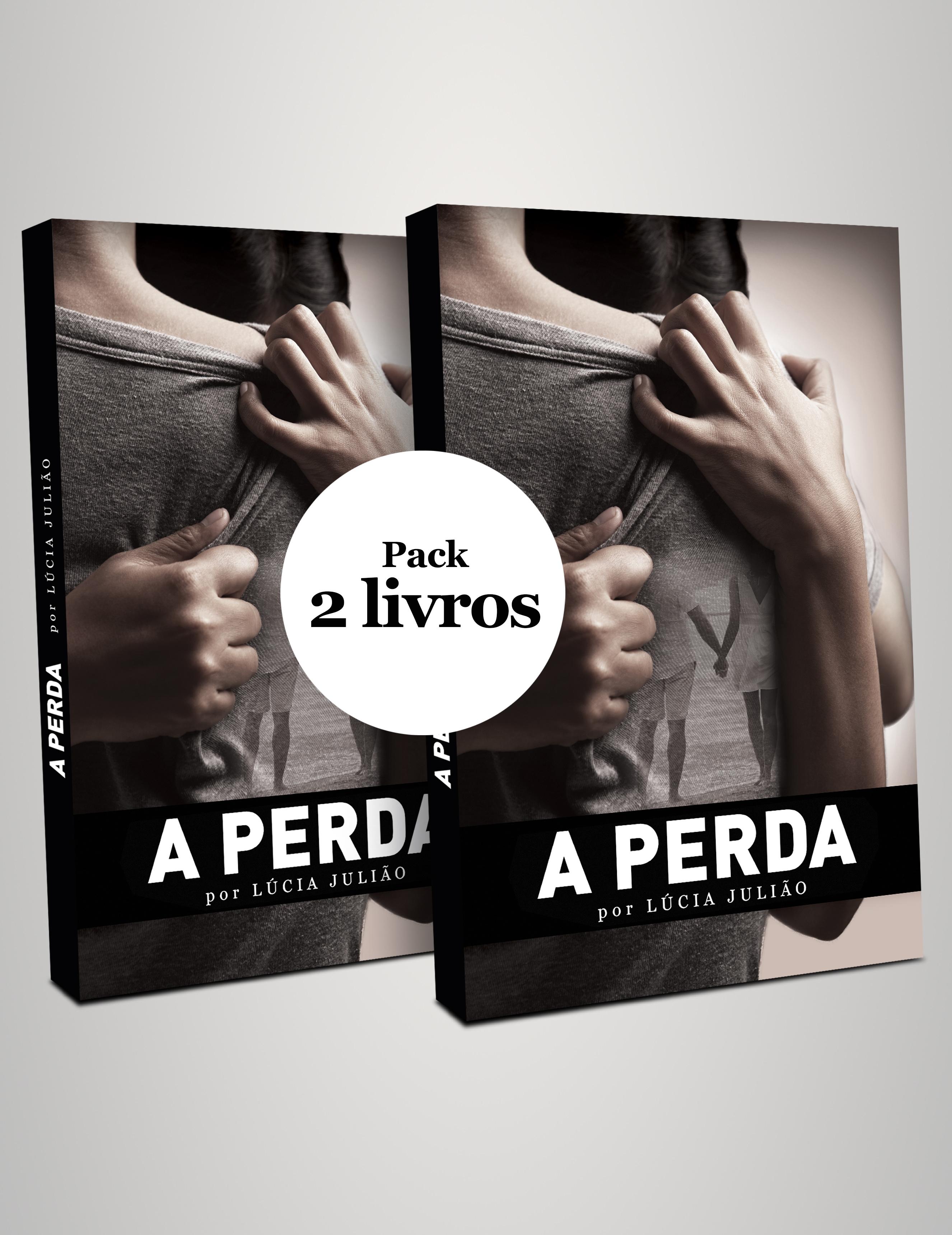 2-livros-A-Perda-Lucia-Juliao_vrt