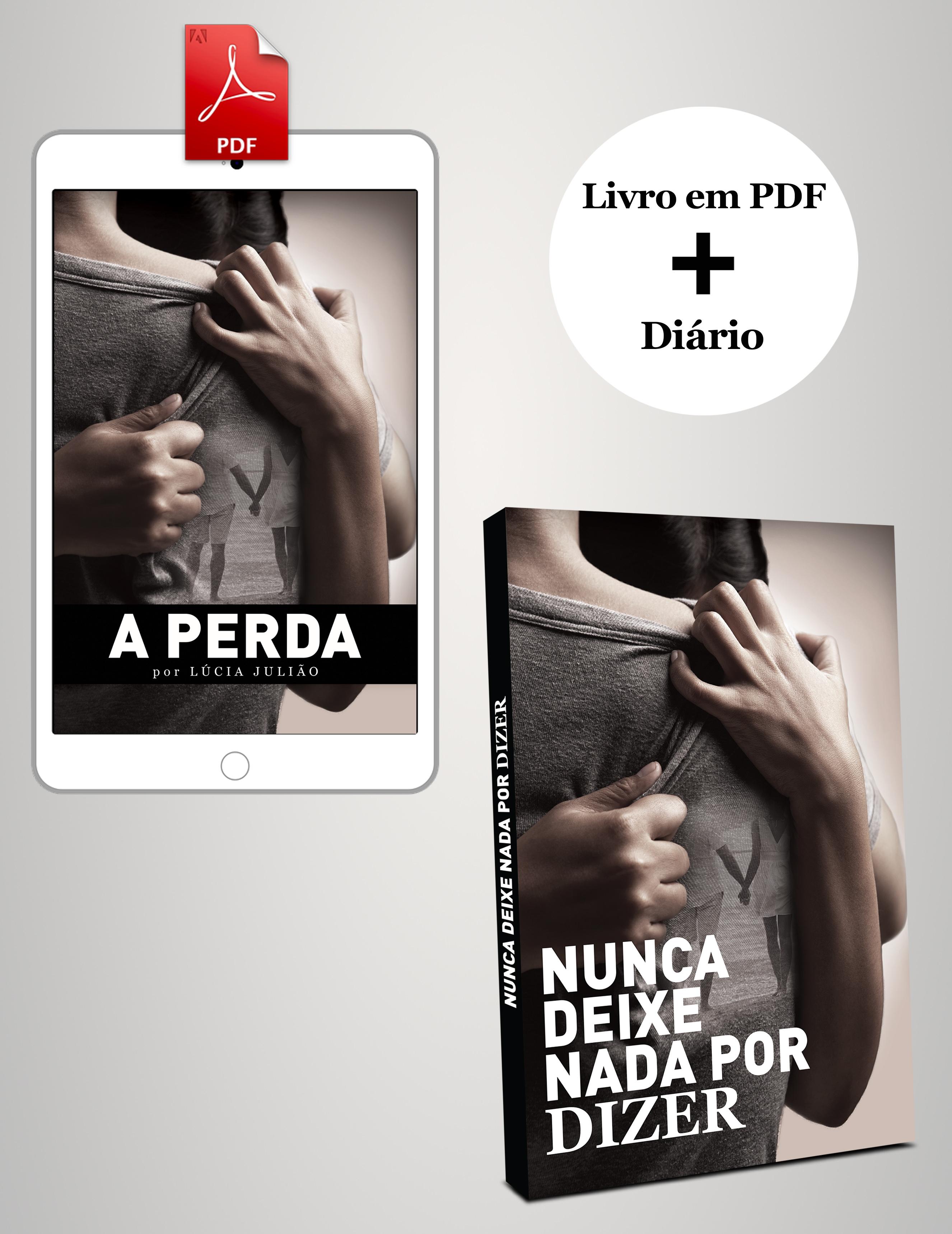 PDF-A-Perda-diario-nunca-deixe-nada-por-dizer-vrt