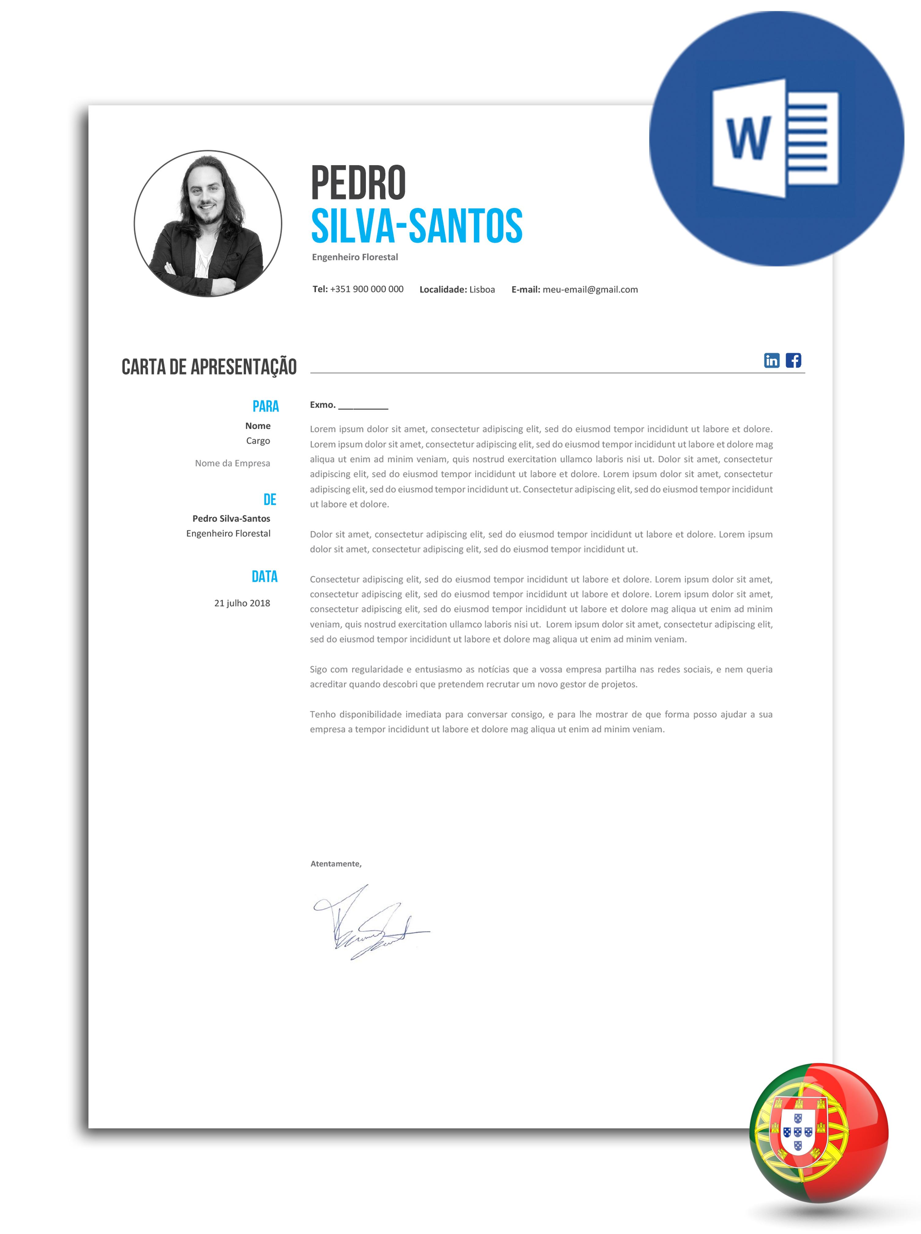 modelo de carta apresentacao_DO-004