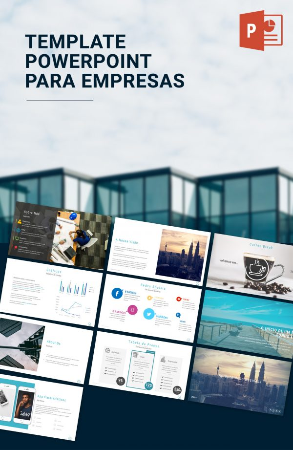 Template-PowerPoint-helder-rodrigues