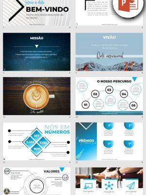 Template PowerPoint para empresas-EMP-MO-001-vrt