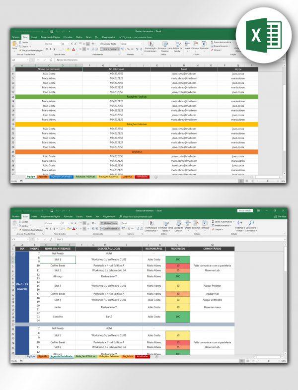 Excel para gestão de eventos_hzt