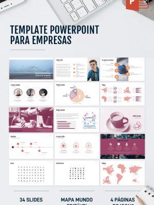 Template-PowerPoint-para-empresas-EMP-HR-002-vrt