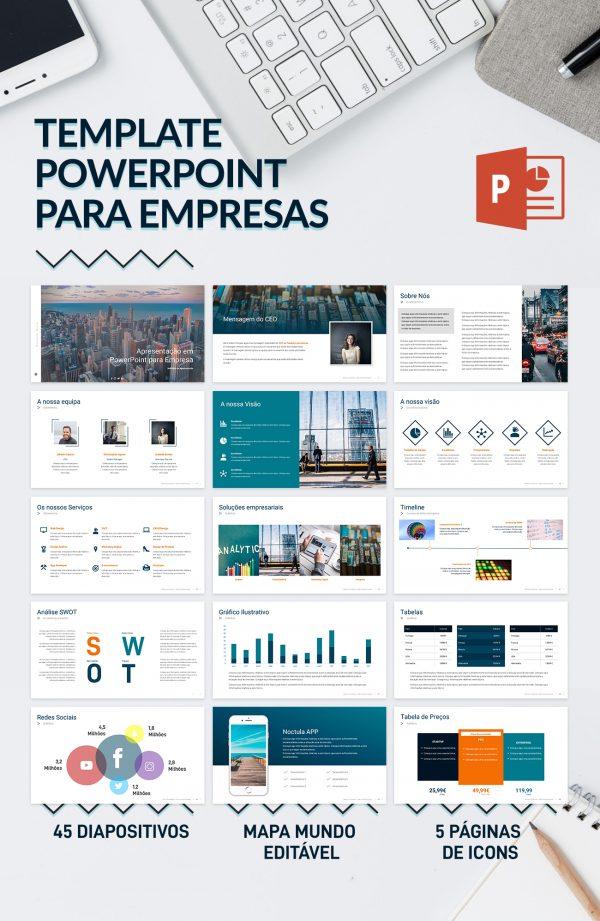 Template-PowerPoint-para-empresas-EMP-HR-003