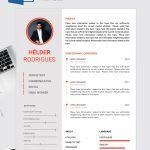 CV-HR-en003