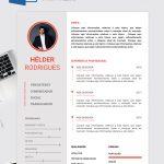 CV-HR-005