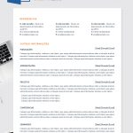 CV-HR-006_2