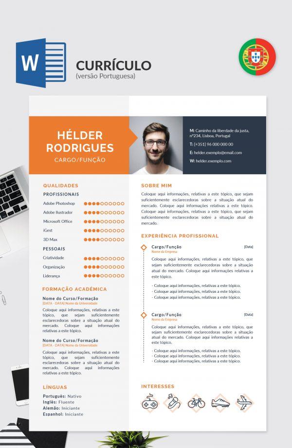 CV-HR-006_1