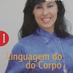 CAPA_linguagem-do-corpo_1-page-001