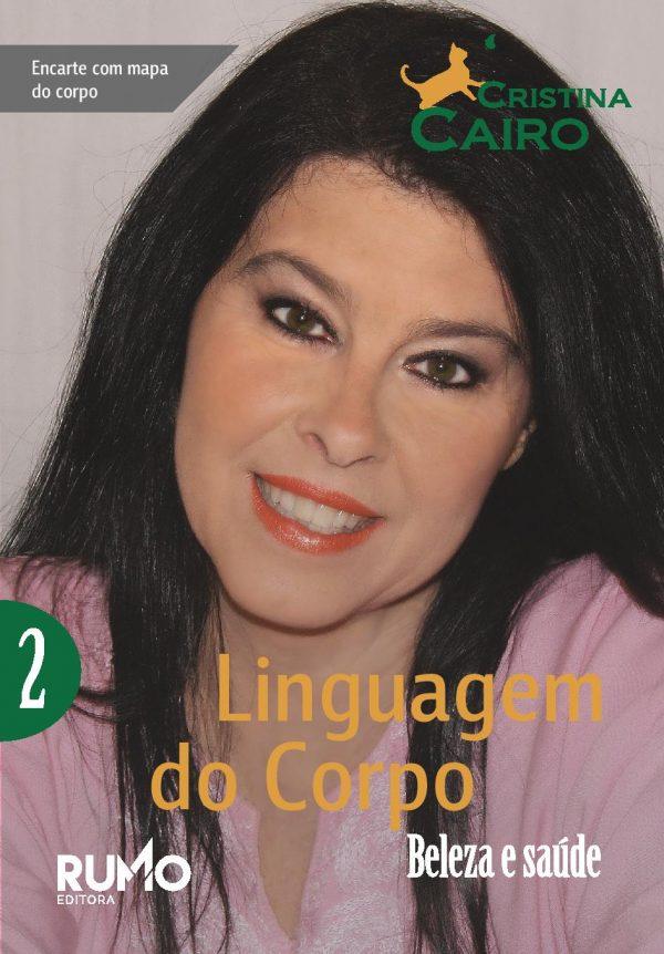 linguagem-do-corpo II