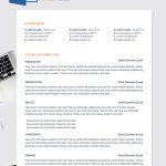 CV-HR-en004_2