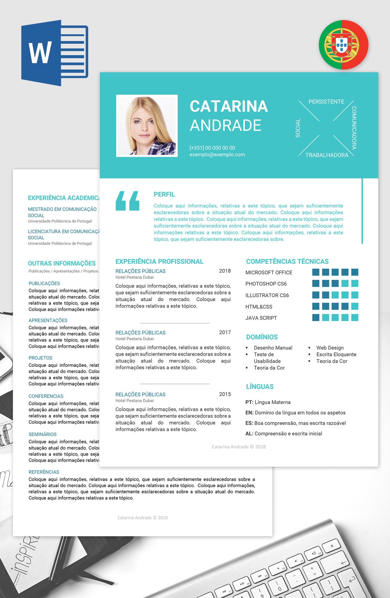 pack com livro em pdf  curr u00edculos e cartas de apresenta u00e7 u00e3o