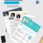 CV-HR-PACK01_MOCKUP
