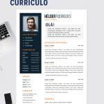 CV-HR-V009v1_MOCKUP
