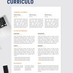 CV-HR-V009v2_MOCKUP