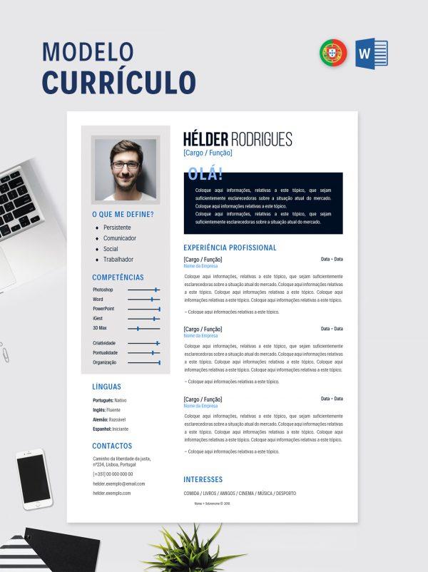 CV-HR-V009v3_MOCKUP
