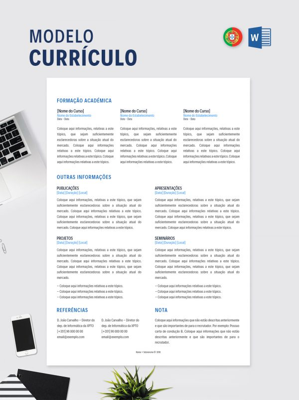 CV-HR-V009v4_MOCKUP