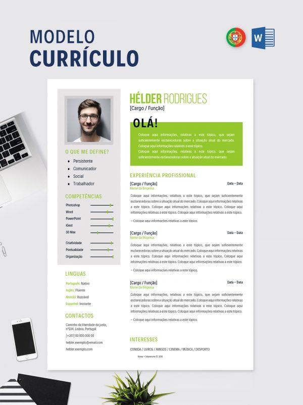 CV-HR-V009v5_MOCKUP