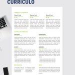 CV-HR-V009v6_MOCKUP
