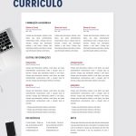 CV-HR-V009v8_MOCKUP